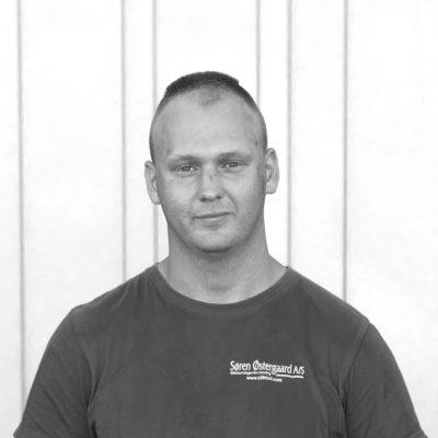 Simon Carlsen