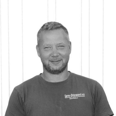 Morten Aasberg