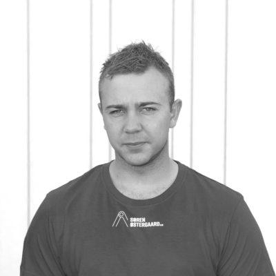 Rasmus Sørensen