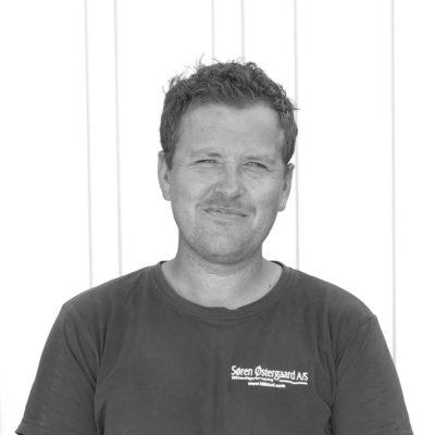 Carsten Olsen