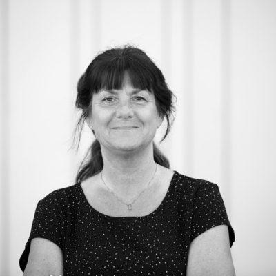 Hanne Lund Sørensen