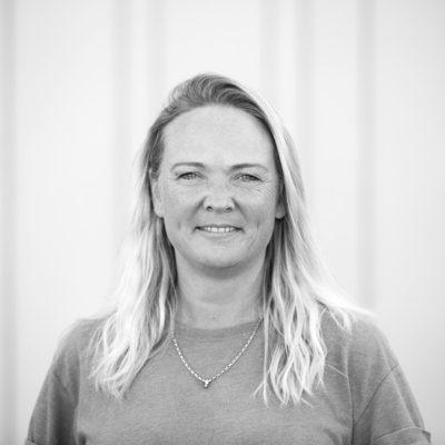 Ruby Østergaard