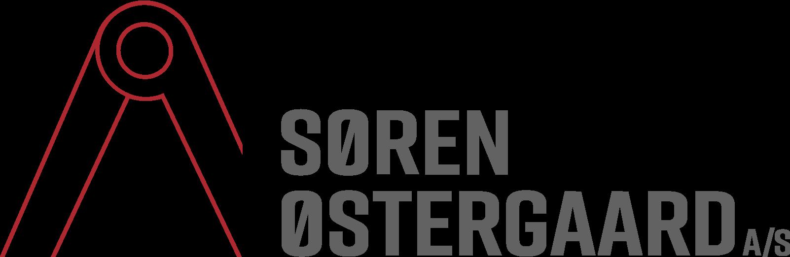 søren østergaard grindsted logo blikkenslager entreprise