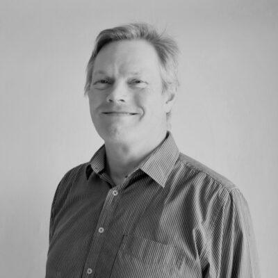 Lars Bloch-Kristensen